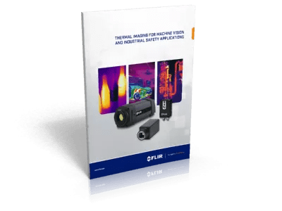 broszura obrazek