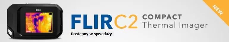 FLIR-C2-SubHero-S