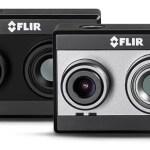 FLIR wprowadza nowy model kamery dla dronów FLIR DUO oraz FLIR DUO R