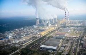 bechatw_elektrownia