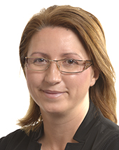 Ivana MALETIC