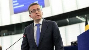 Carlos Moedas. PHOTO: © European Union 2014