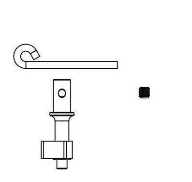 Mini 4wd Track, Mini, Free Engine Image For User Manual