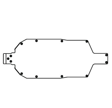 1988 Nissan 300zx Fuse Diagram 1997 Nissan 200SX Fuse