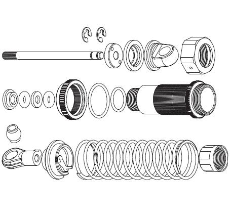 Rc Car Connectors Tamiya Connectors Wiring Diagram ~ Odicis