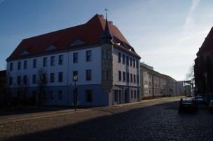 Bolfrashaus - FfO 15-12-2014