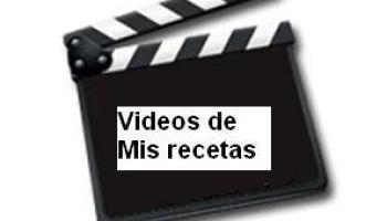 Video Recetas De Cocina | Citar Bien Los Videos De Cocina Y Sus Fuentes Novedades Y Noticias