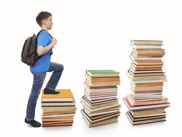 Resultado de imagen de Control de la ansiedad ante los exámenes