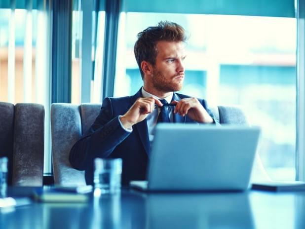 hábitos financieros de los empresarios exitosos