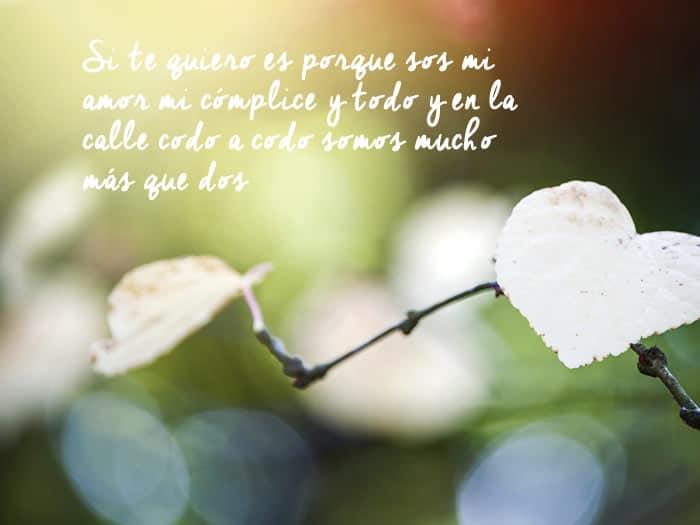 Frases De Amor Imposible Cortas: Frases De Amor Imposible Cortas Que Rimen