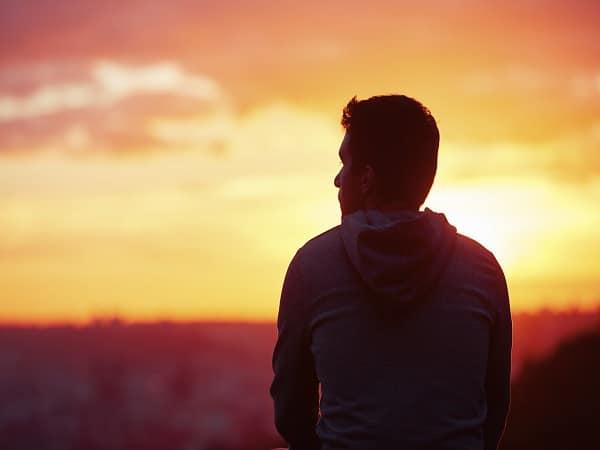 Recuerda estas 10 cosas cuando creas que no eres lo suficientemente bueno