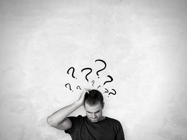 excusas que te alejan de tus sueños - pensamientos negativos que te impiden seguir tus metas