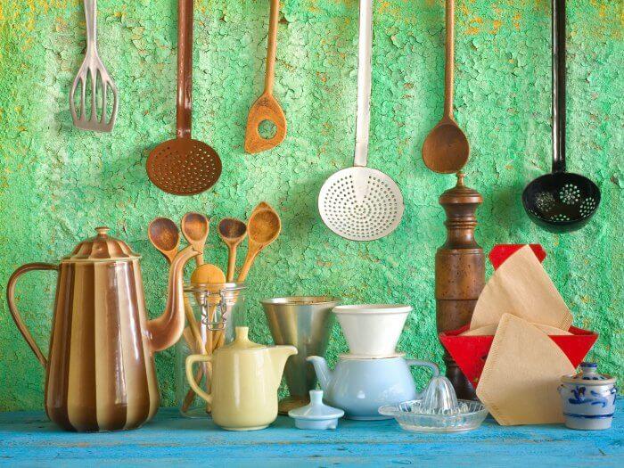 Vocabulario de cocina en ingles  Pronunciacin en Ingls