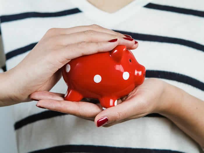 Como proteger sus ahorros en tiempos de crisis - Consejos, trucos ...