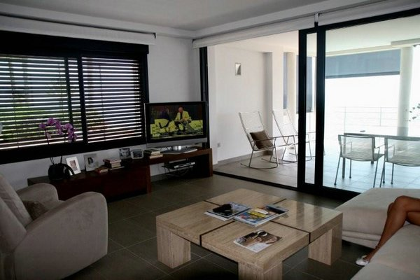 Ideas para decorar un espacio grande  Decoracion en el hogar