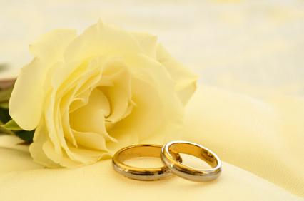 Resultado de imagen para fotos boda