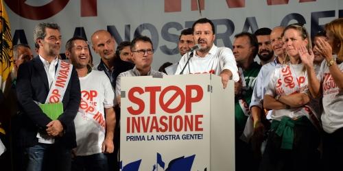 https://i0.wp.com/www.euroroma.net/public/articoli/3475salvini.jpg