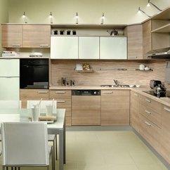 Modern Kitchen Images Commercial Degreaser For Eurosalon Fabrika -- Kuhinje