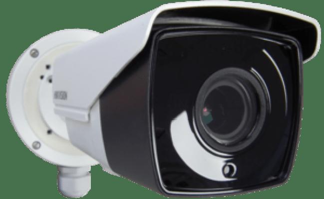 Hikvision 2mp 2 8 12mm Motorized Vari Focal Lens 40m Ir Cuitan Dokter