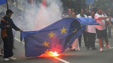 UE-foc