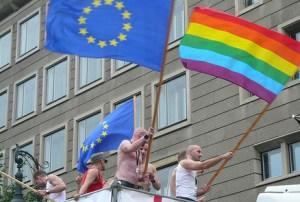 gay-europe-lgbt
