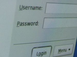 Picking a perfect password