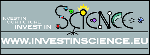 Video contest: Invest in our Future – Invest in Science