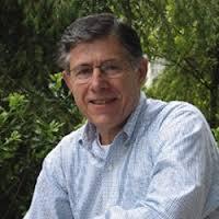 Nicholas Steneck: the pressures making scientists go off-piste