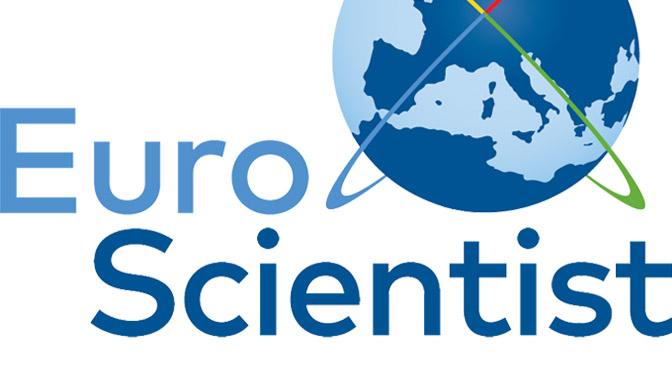 Welcome to the new Editorial Board of EuroScientist