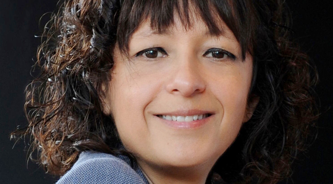 Emmanuelle Charpentier: the strings attached to CRISPR/Cas9 success