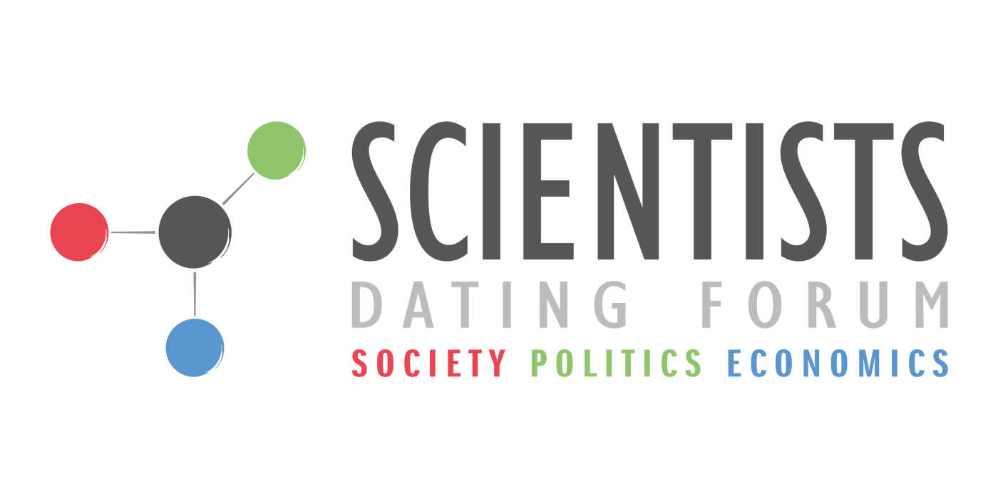 Dating foren