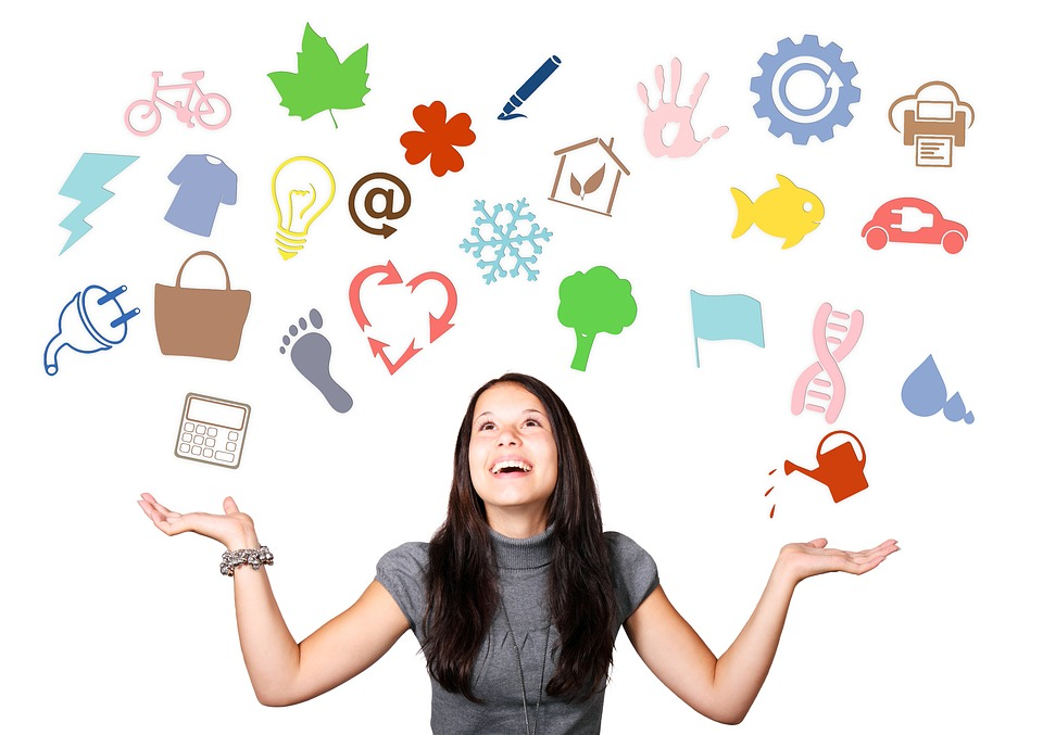 Making life compatible with an academic career