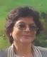 Veena Patwardhan