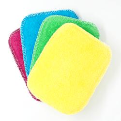 Sponge Euroscrubby