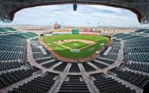 Seats Bleachers Sporting Facilities - Euro Seating