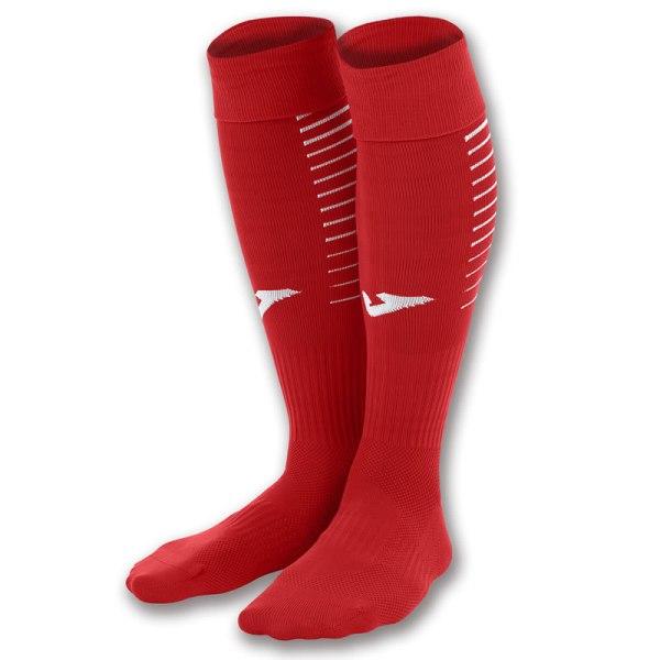 Joma Premier Football Socks Pack Of 4 - Euro Soccer Company