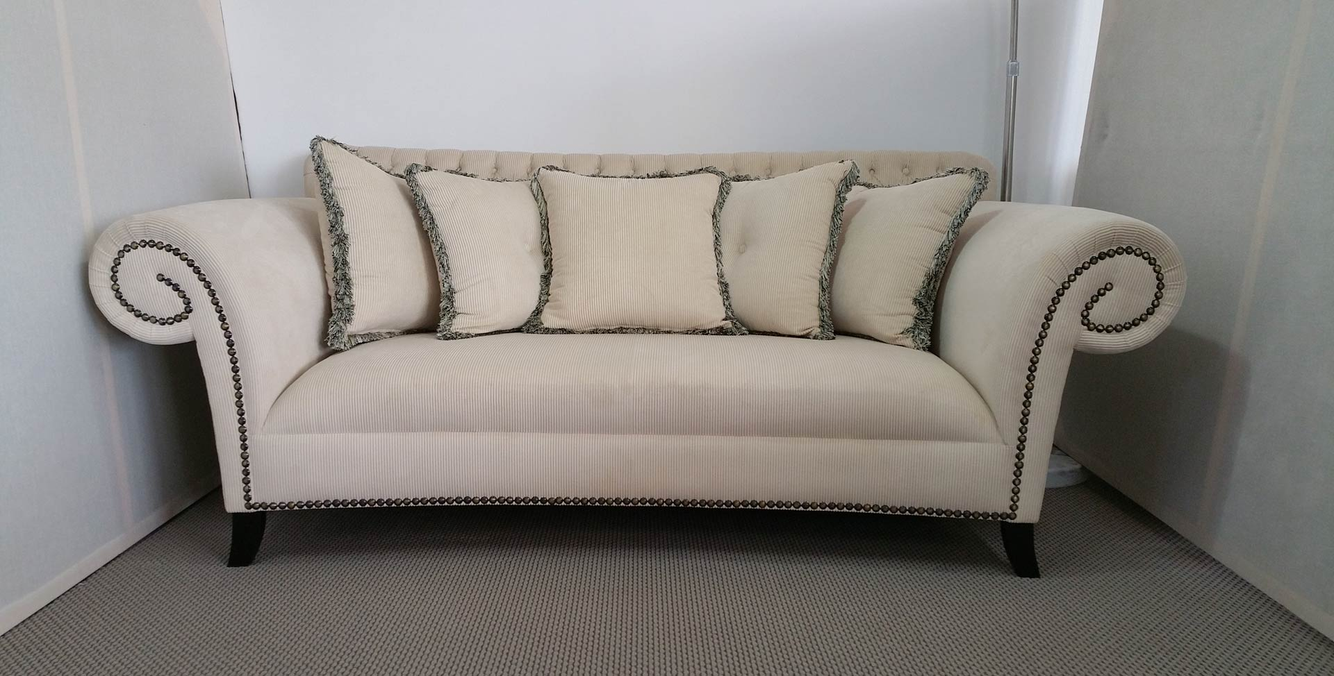 sofa gallery pty ltd how to wash suede covers euro direct