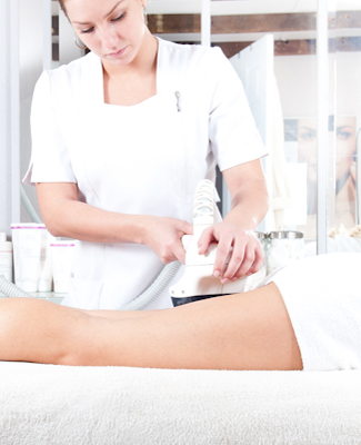 Ottawa Cellulite Treatment