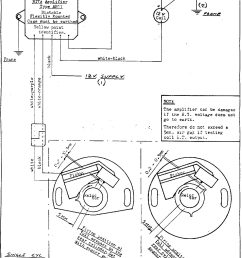 diagram for installing the lr134 rita ignition magneto replacement single parallel twin  [ 1224 x 1668 Pixel ]