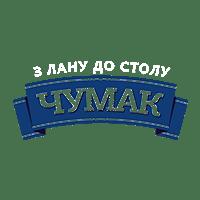 6)Chumak_1