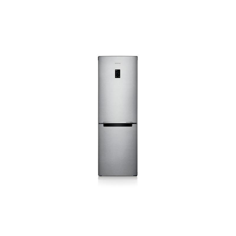 Frigorifero Combinato Samsung