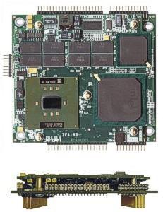 CPU-1450