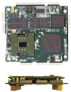 CPU-1453