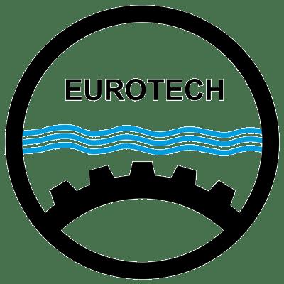 CÔNG TY TNHH CÔNG NGHỆ EUROTECH