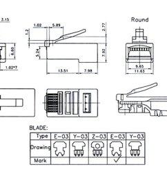 8 26 2017 4 11 am 6007 cat5e plug stp jpg 1 23 2018 4 45 am 198549 cat5e plug stp png 8 26 2017 4 11 am 111472 cat5e plug utp block diagram jpg [ 1088 x 756 Pixel ]