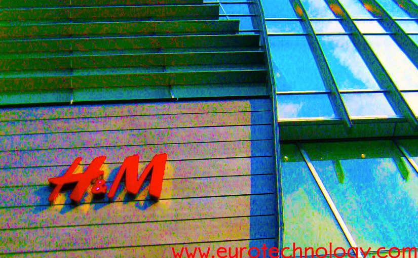 H&M success in Japan: opened the first store in Japan in Ginza on Sept 13, 2008. H&M changed some global business practices to succeed in Japan. Learn how.