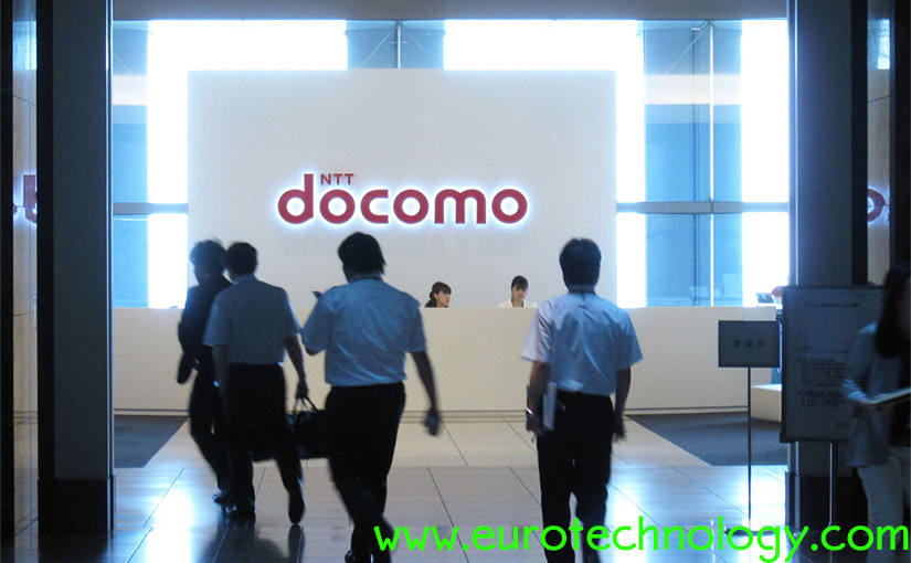 Docomo postpones Tizen OS mobile handsets for the second time