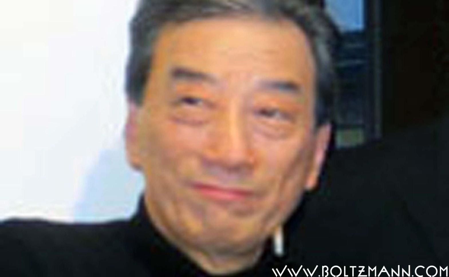 Groupthink can kill - Fukushima Accident Investigation Chairman Kiyoshi Kurokawa