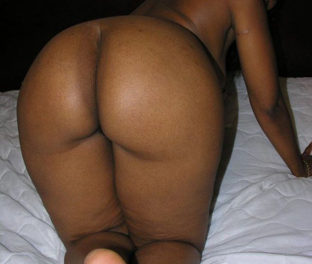 Big Butt Ebony Ameture Xxx