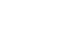 Eurotel Altura Eurotel Altura Hotel In Altura Beach